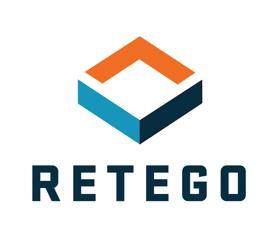 Large RETEGO
