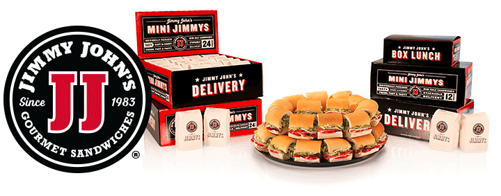jimmyjohns_catering_logo